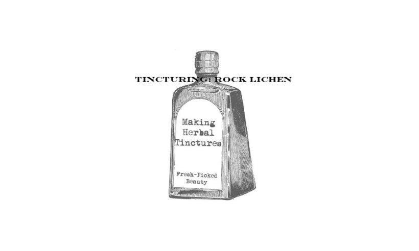 Tincture3