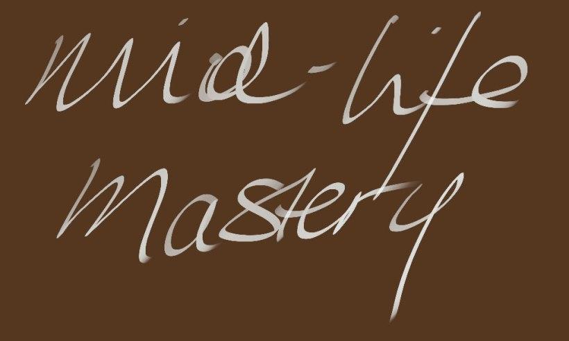 mid-life-mastery